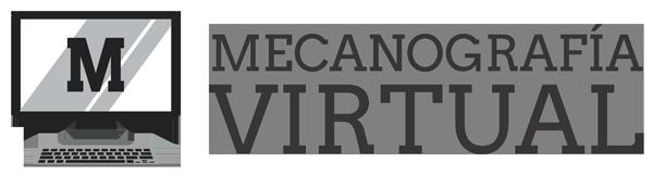Mecanografiavirtual.es